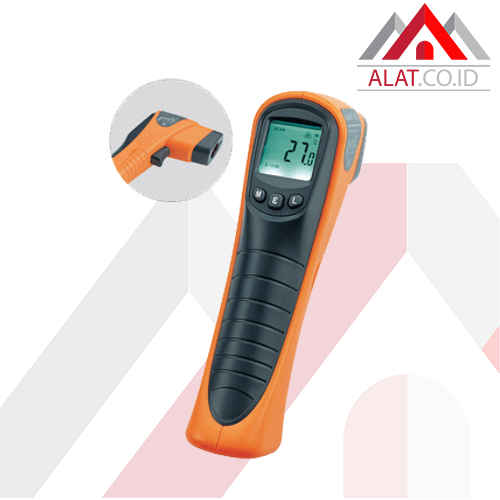 Infrared Thermometer ST652