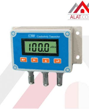 KL-5200 Conductivity Transmitter