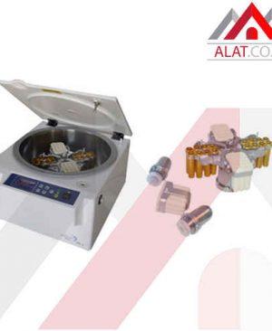 Low Speed Centrifuge DT5-3