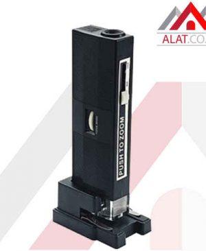 Mikroskop AMTAST 75017
