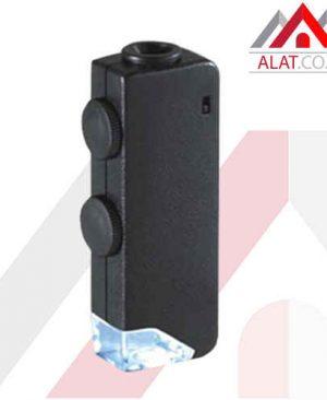 Mikroskop AMTAST MG10081-1