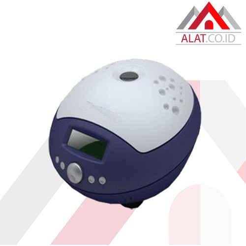 Mini Centrifuge AMTAST D2012
