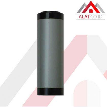 Sound Level Calibrator AMTAST ND9B