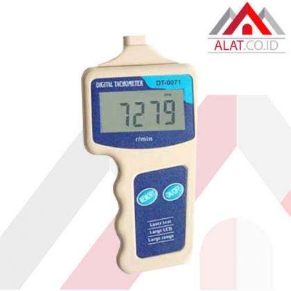 Takometer AMTAST KL-0071