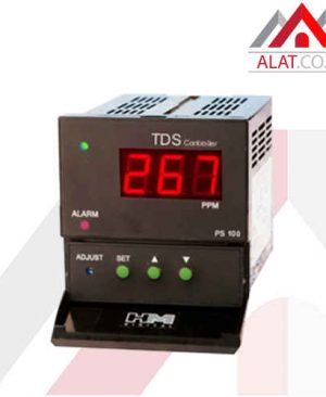TDS Controller AMTAST PS100