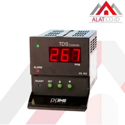 TDS Controller AMTAST PS100