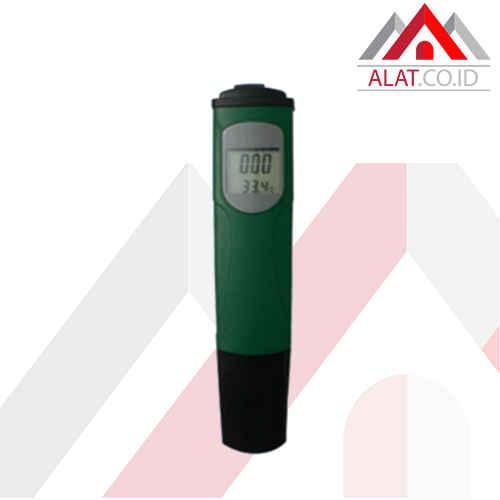 TDS Meter AMTAST KL-1395