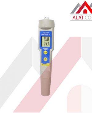 TDS Meter Tahan Air AMTAST KL-1396