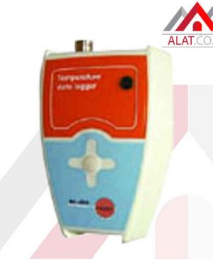 Temperature Data Logger AMTAST RC-20