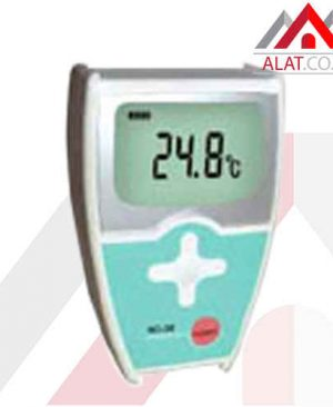 Temperature Data Logger AMTAST RC-30