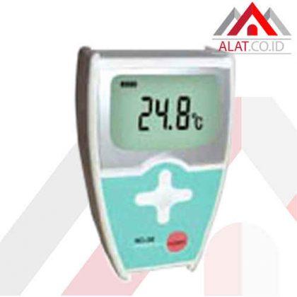 Temperature Data Logger AMTAST RC-30