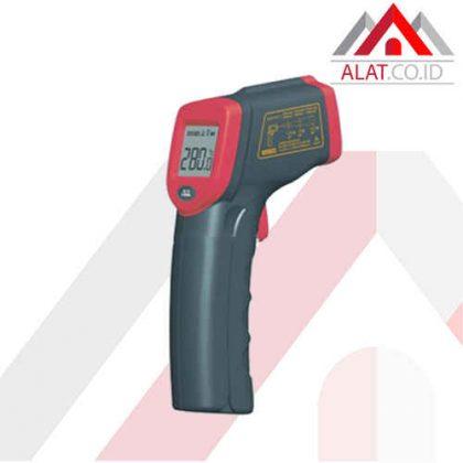 Termometer Inframerah AMTAST AMT280
