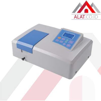 Visible Spektrofotometer AMV01