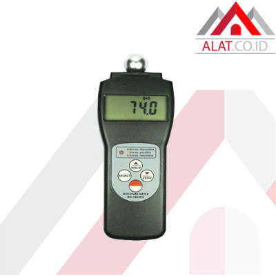 Cotton Moisture Meter MC-7825F