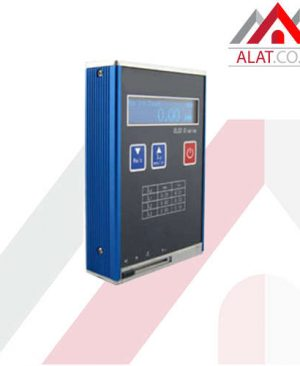 Surface Roughness Tester MR-110