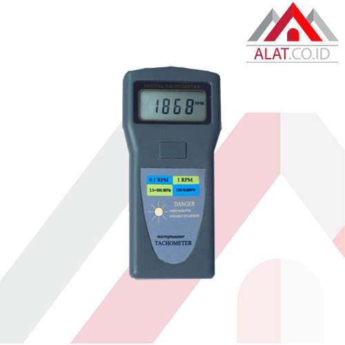 Tachometer (Laser Type) DT-2857