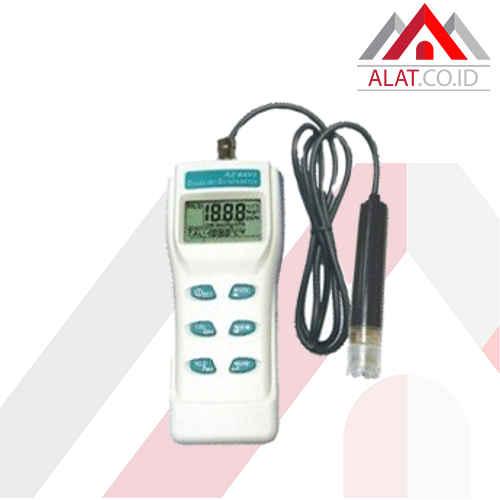 Alat Pengukur Oksigen Terlarut AMTAST DO-8401