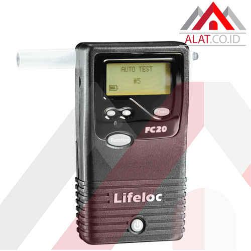 DRY GAS CALIBRATION KIT-FC20 GK KIT