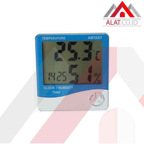 in-out-thermometer-hygro-and-clock-th91