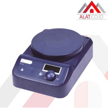 MAGNETIC STIRRER AMTAST MS-PA