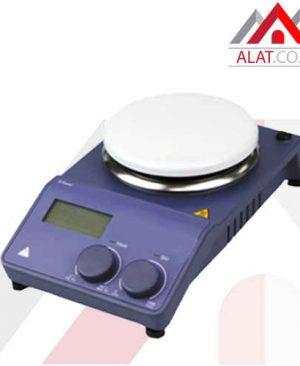 Magnetic Stirrer Porcelain Plate AMTAST PRO