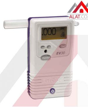 Portable Breath Tester LIFELOC EV30