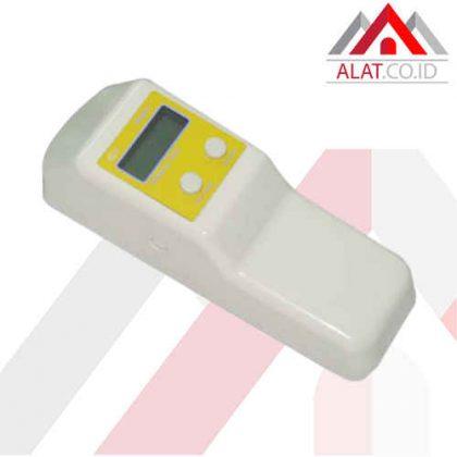 Portable Whiteness Meter AMTAST WTM-1