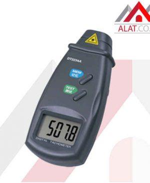 Takometer AMTAST DT2234A