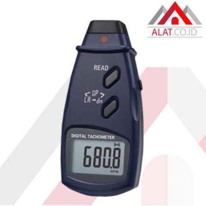 Takometer AMTAST SM2234A