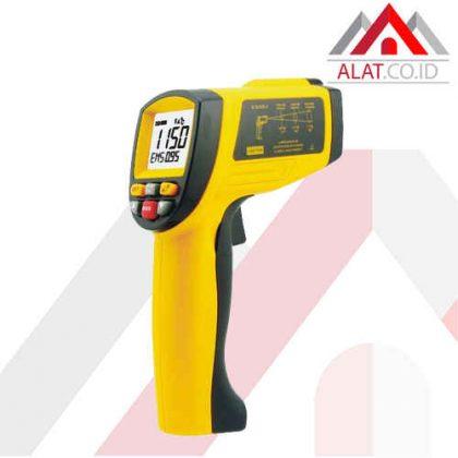 Thermometer Inframerah AMF012
