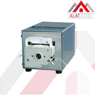Variable Speed Plastic Peristaltic Pump Seri BT101S-D1