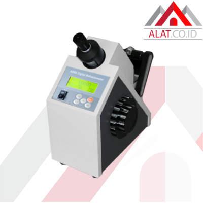 Digital Abbe Refractometer SWYA-2S