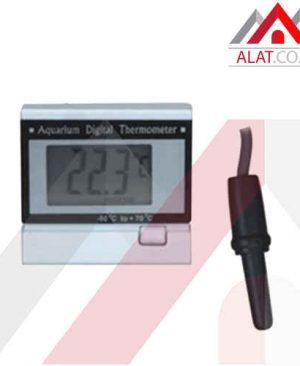 Termometer Digital AMTAST KL-9806