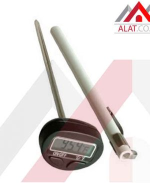 Thermometer Digital AMTAST KL-4101