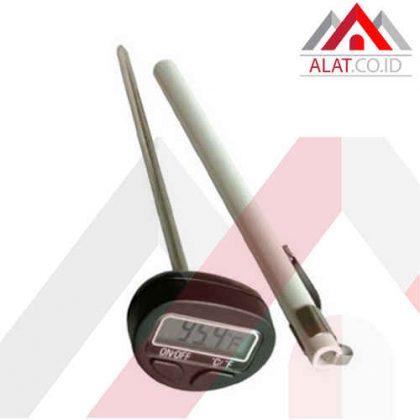 Thermometer Digital AMTAST KL-4101