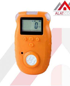 Alat Pendeteksi Gas BX176-CH4