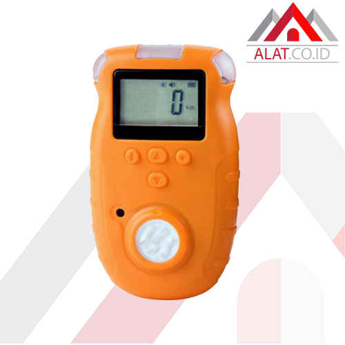 Alat Pendeteksi Gas AMTAST BX176-H2S