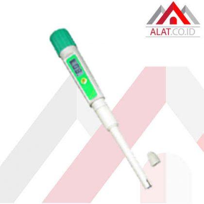 Alat Ukur pH AMTAST KL-03
