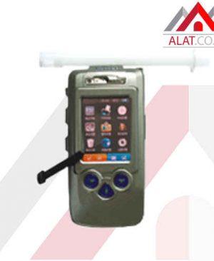 Alkohol Tester Professional Seri AMT8900