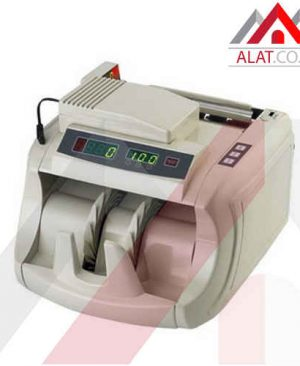 Banknote Counter AMTAST KX-996A1