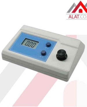 Bench Turbidity Meter AMTAST TU008