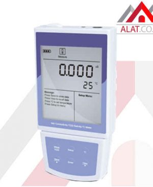 conductivity-tds-salinity-temp-meter-amtast-cd530