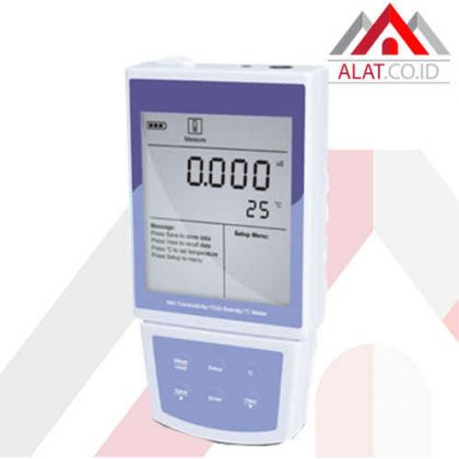 conductivity-tds-salinity-temp-meter-amtast-cd530