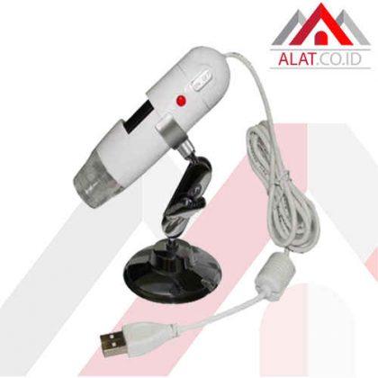 Mikroskop Digital AMTAST CY-800B