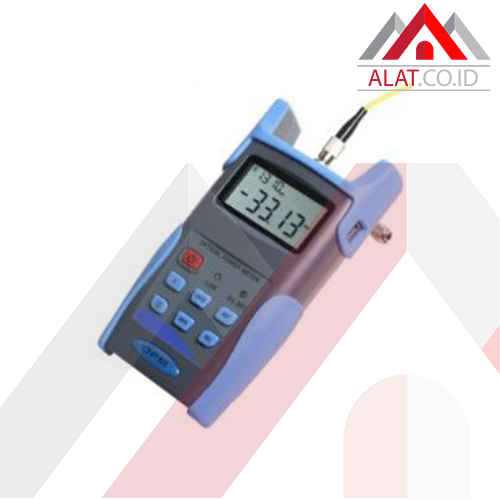 Optical Power Meter AMTAST AOP005