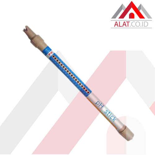 pH Meter AMTAST KL-3385