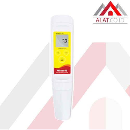 pH Meter AMTAST PH10S