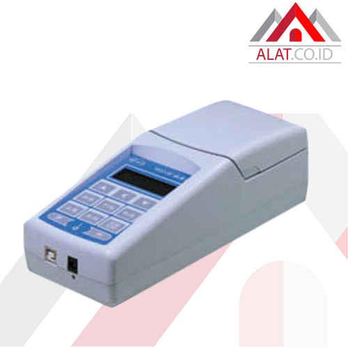 Portable Turbidity Meter AMTAST TU001
