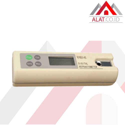 refraktometer-digital-amtast-drb0-45