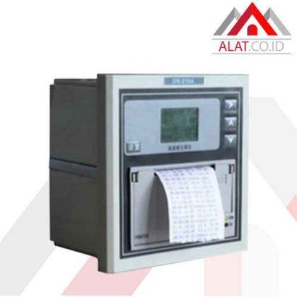 Temperatur Data Logger AMTAST DR-210A